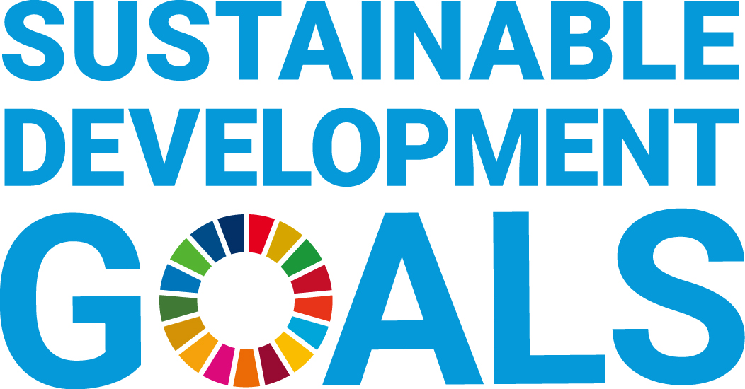 北九州SDGsクラブ入会のお知らせ(2021年11月度)の画像
